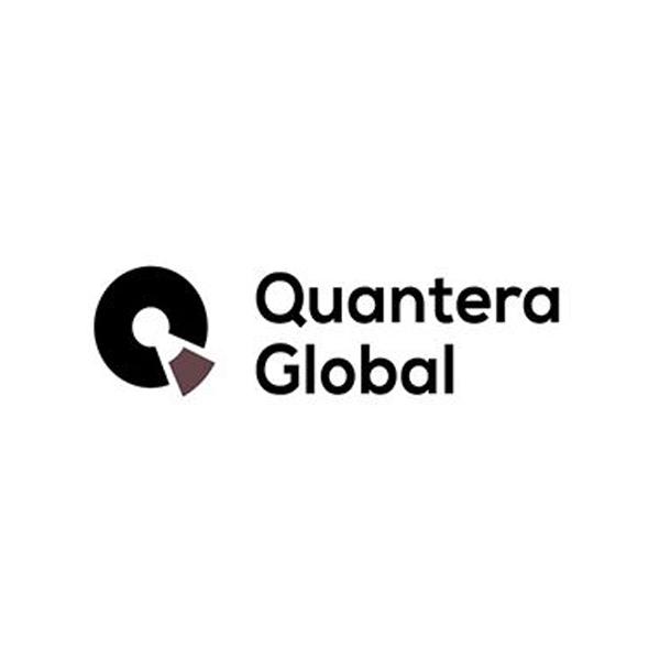 _0005_Quantera Global.jpg