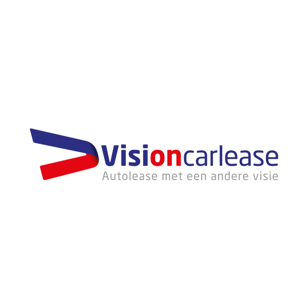 _0006_Logo Vision Car Lease.jpg