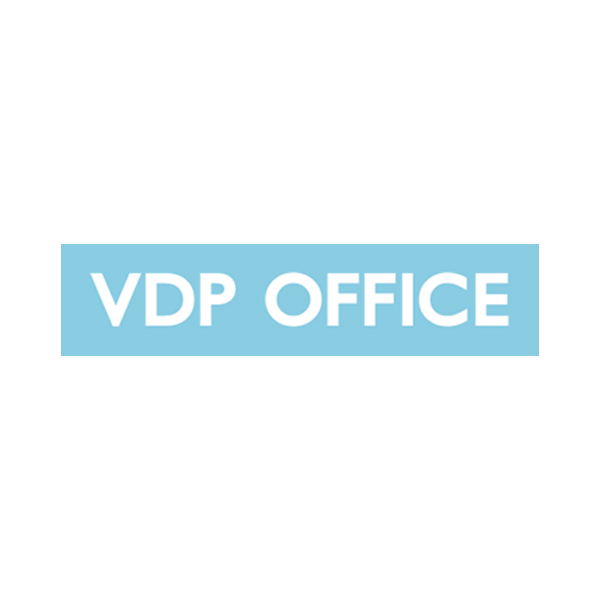_0007_Logo VDP Office.jpg