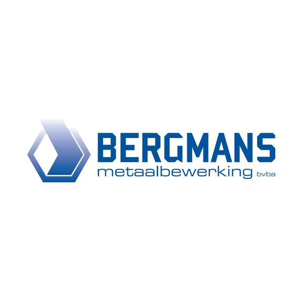 _0015_Bergmansmetaal-logo-2013.jpg