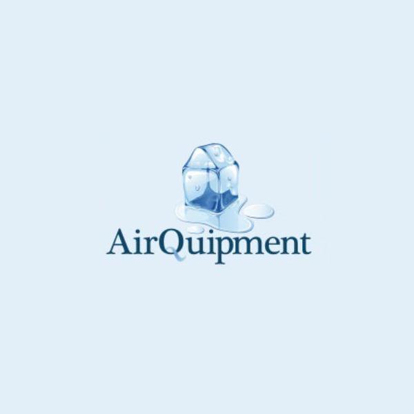 _0016_Airquipment.jpg