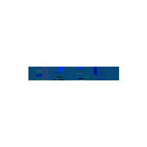 ekrut_logo.png