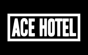 ace-hotel-logo.jpg