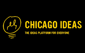chicago-ideas-logo.jpg