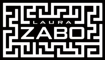 laurazabo-logo-transparent2_a7c33e8b-2a21-40cc-9bea-6488cdf45850_180x%402x.jpg