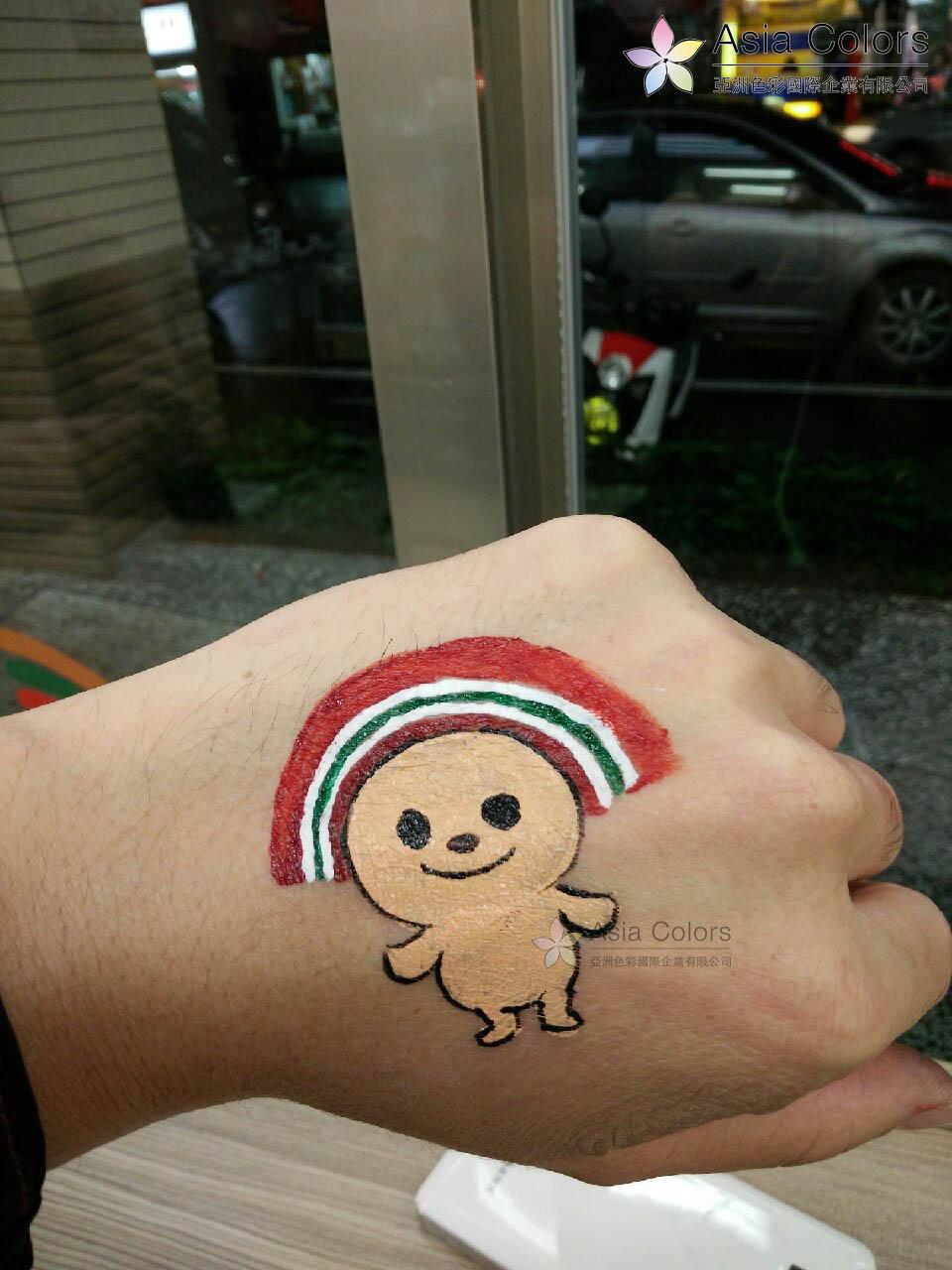 20160310  7-11活動_4589jpg_logo.jpg
