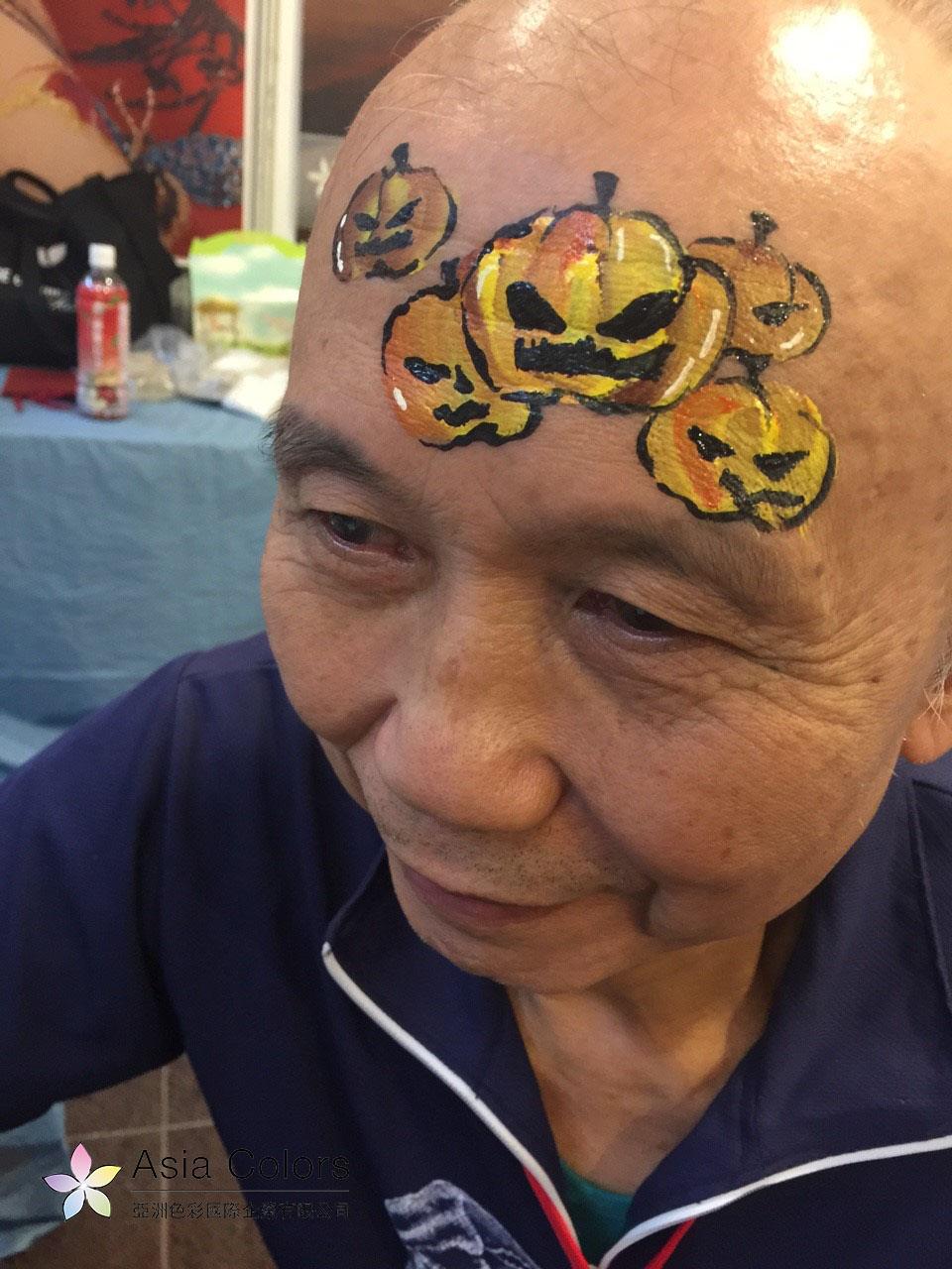2015.10.31市政府彩繪_9168 copy.jpg