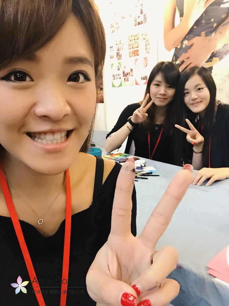 2015.10.31市政府彩繪_4000 copy.jpg