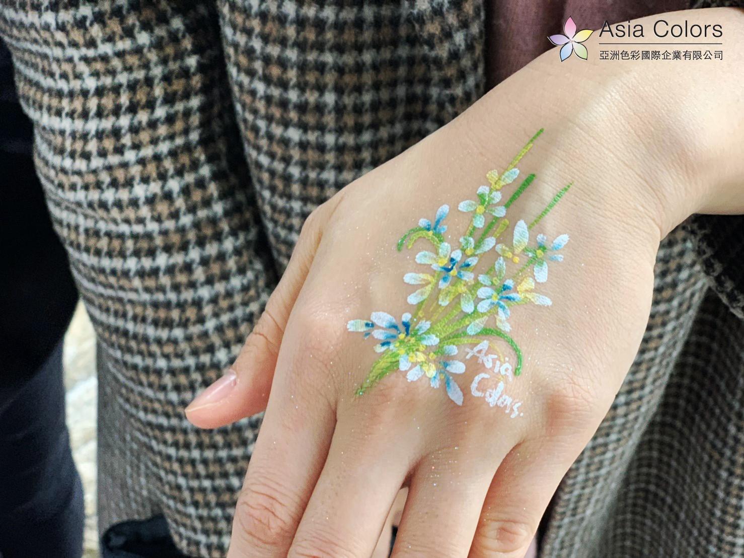 20190224新竹市春天賞花季_190327_0099.jpg
