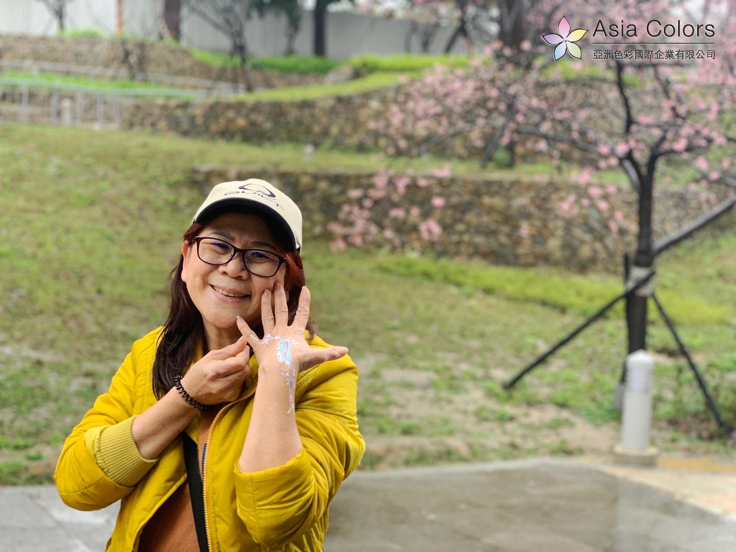 20190224新竹市春天賞花季_190327_0245.jpg
