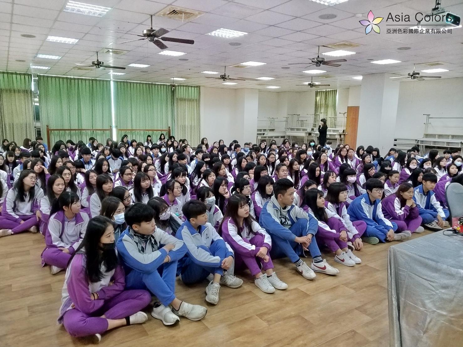 20190104慈明高中演講_190313_0012.jpg