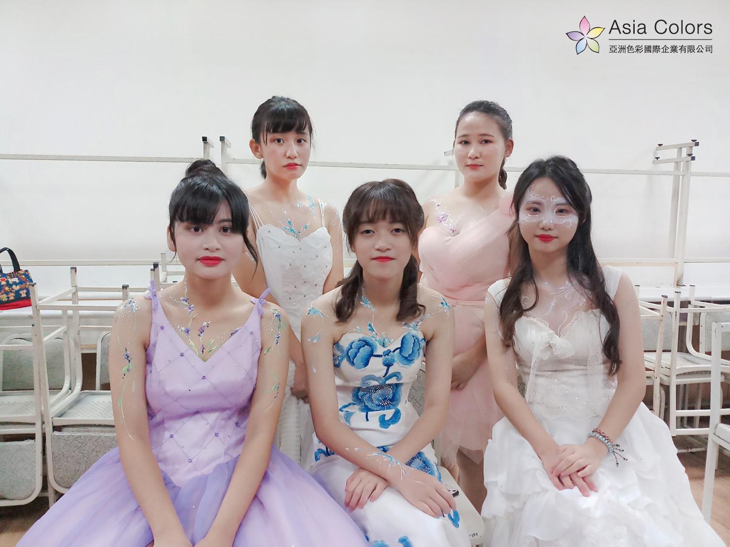 20190104慈明高中演講_190313_0113.jpg