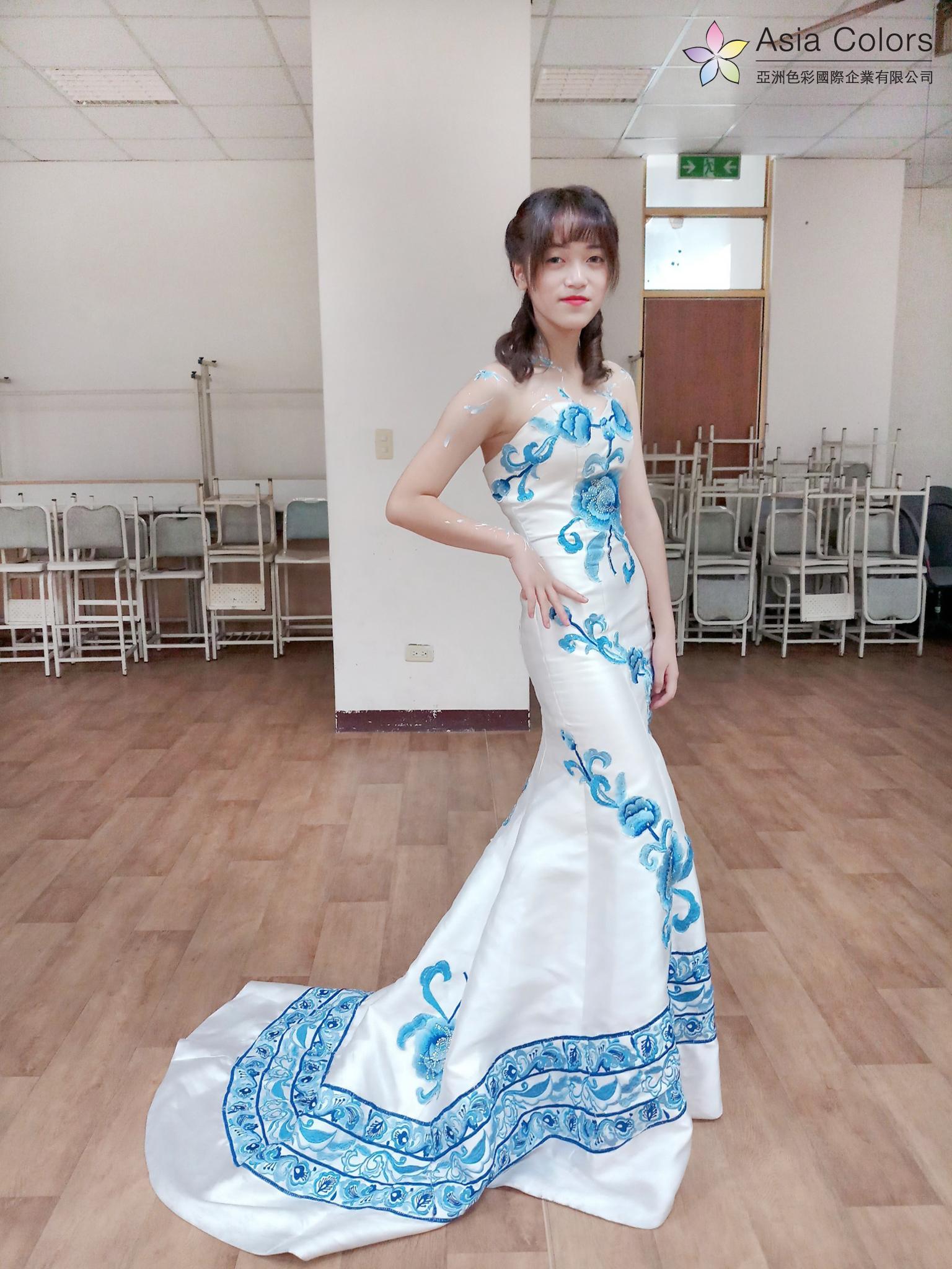 20190104慈明高中演講_190313_0103.jpg