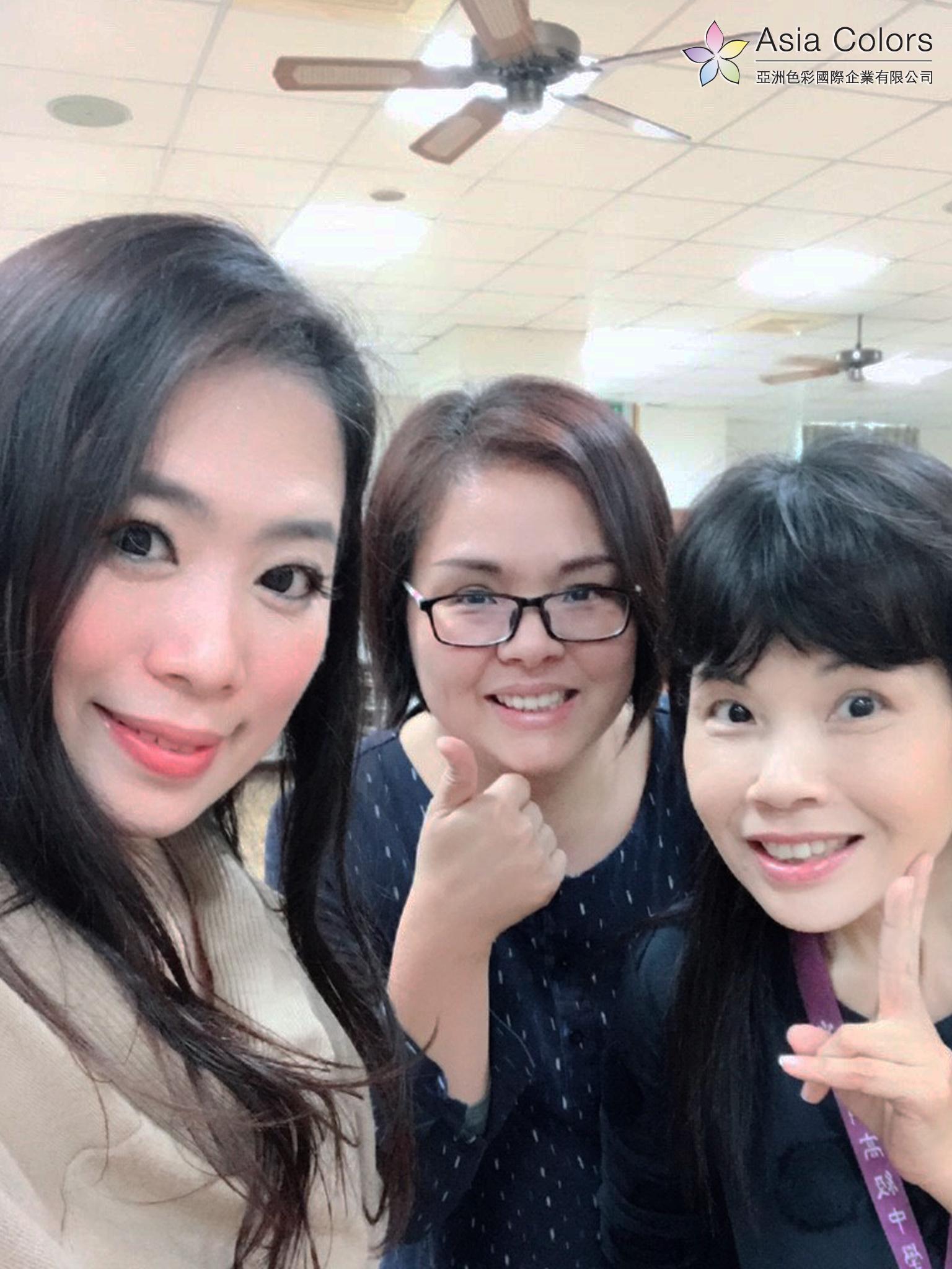 20190104慈明高中演講_190313_0026.jpg