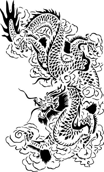 Book 06 - Stencil 02