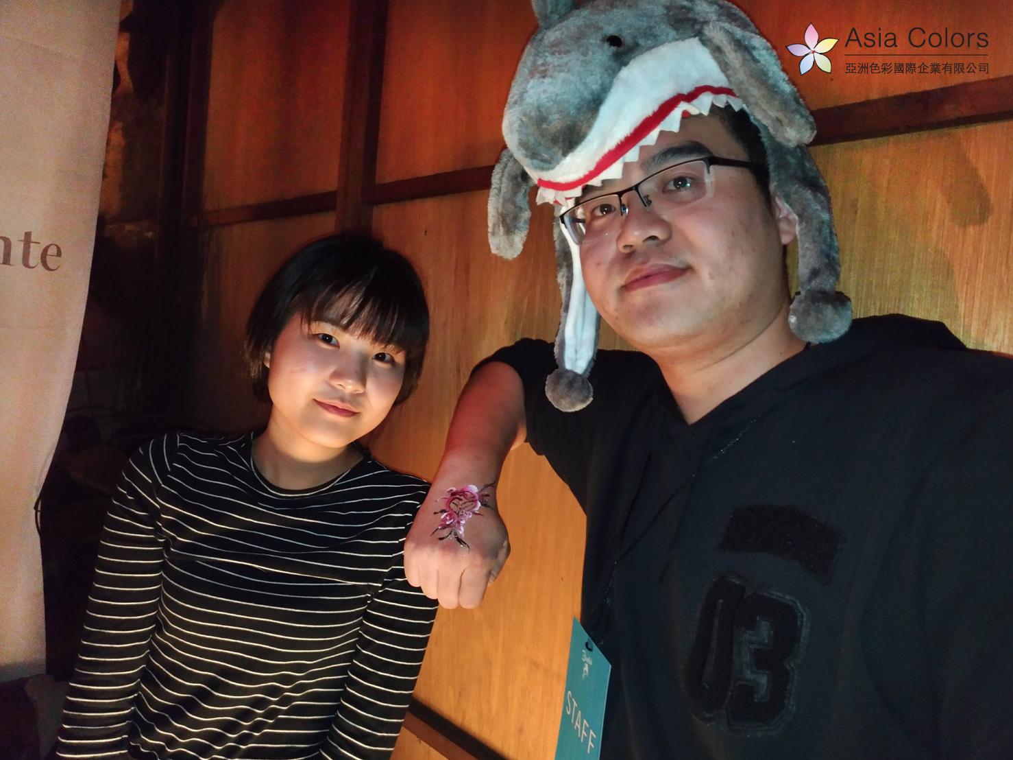 1130星坊酒業blowfish派對_190313_0051.jpg