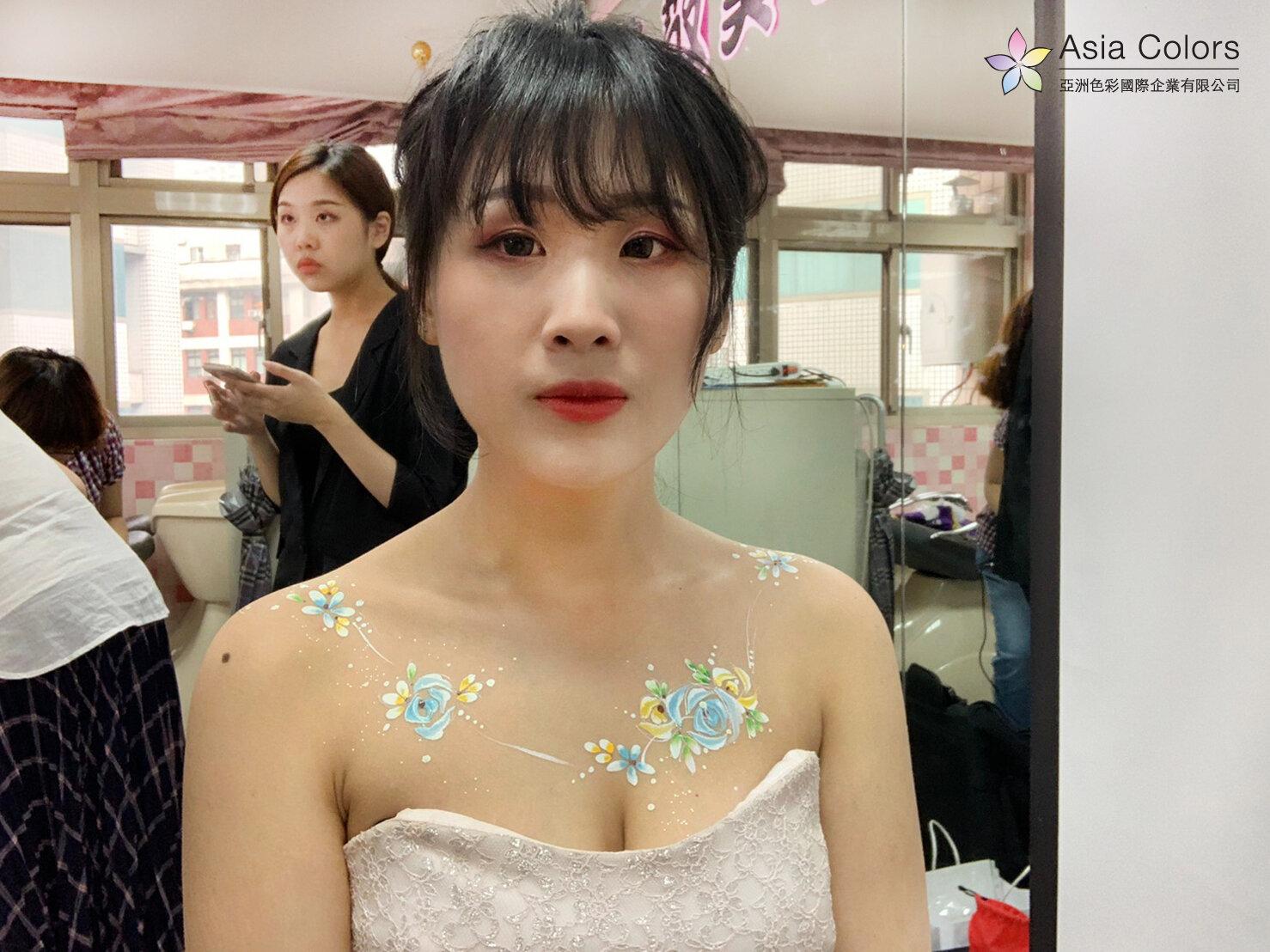 20190527 李懿節目拍攝+莊敬演講_190614_0126.jpg