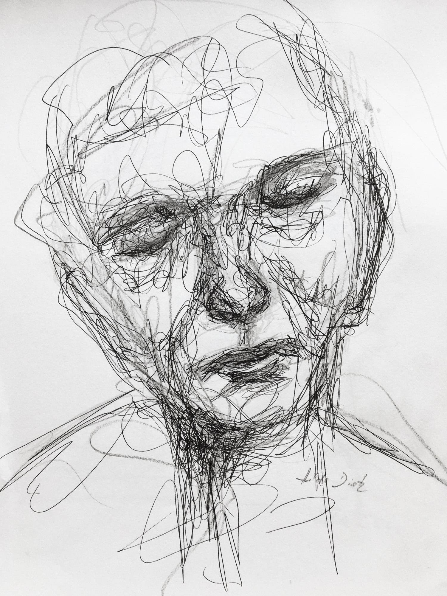 Hilde_Dietz_Menschenbilder_Zeichnung_Skizzen_2_01.jpg