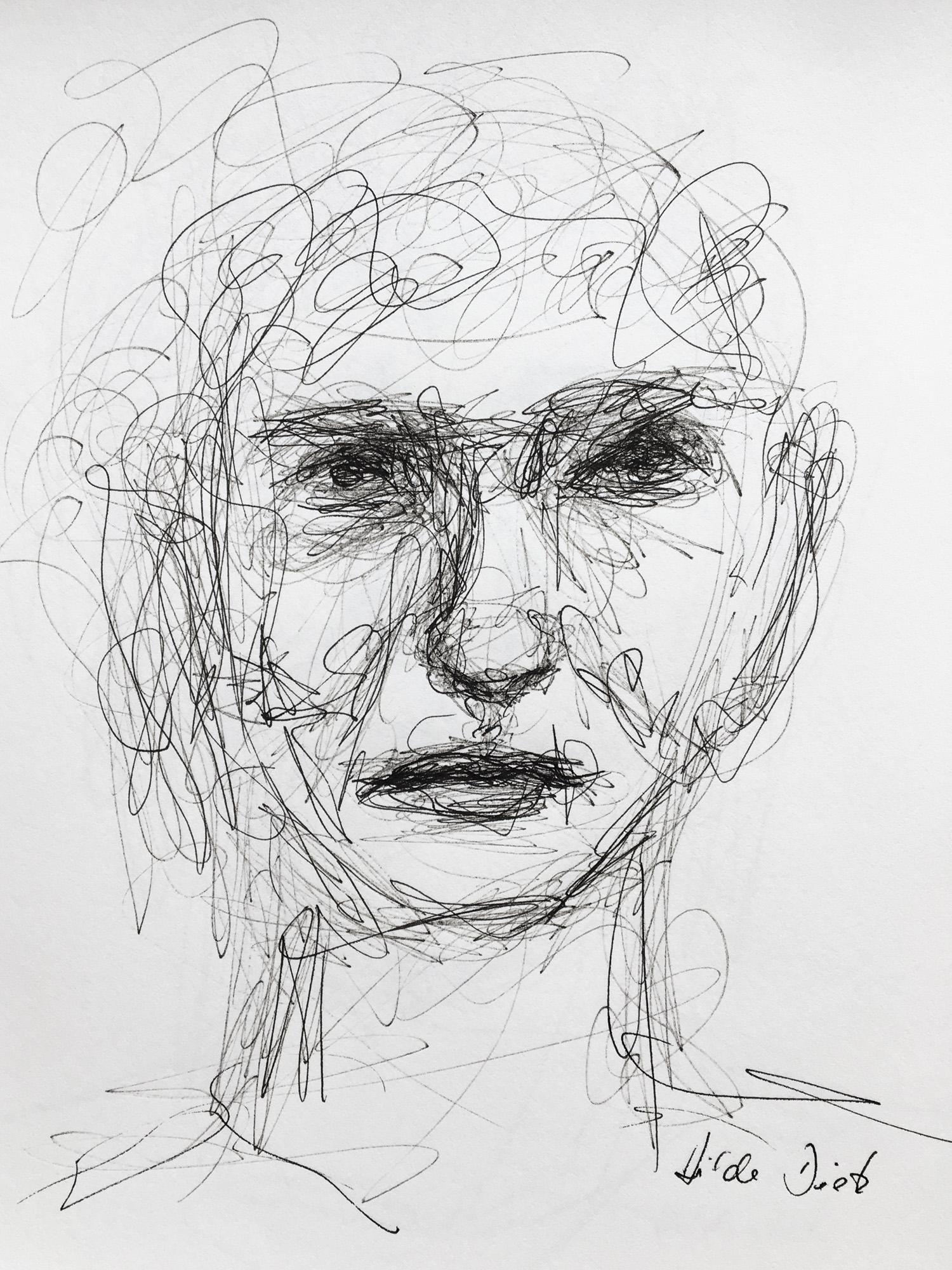 Hilde_Dietz_Menschenbilder_Zeichnung_Skizzen_2_03.jpg