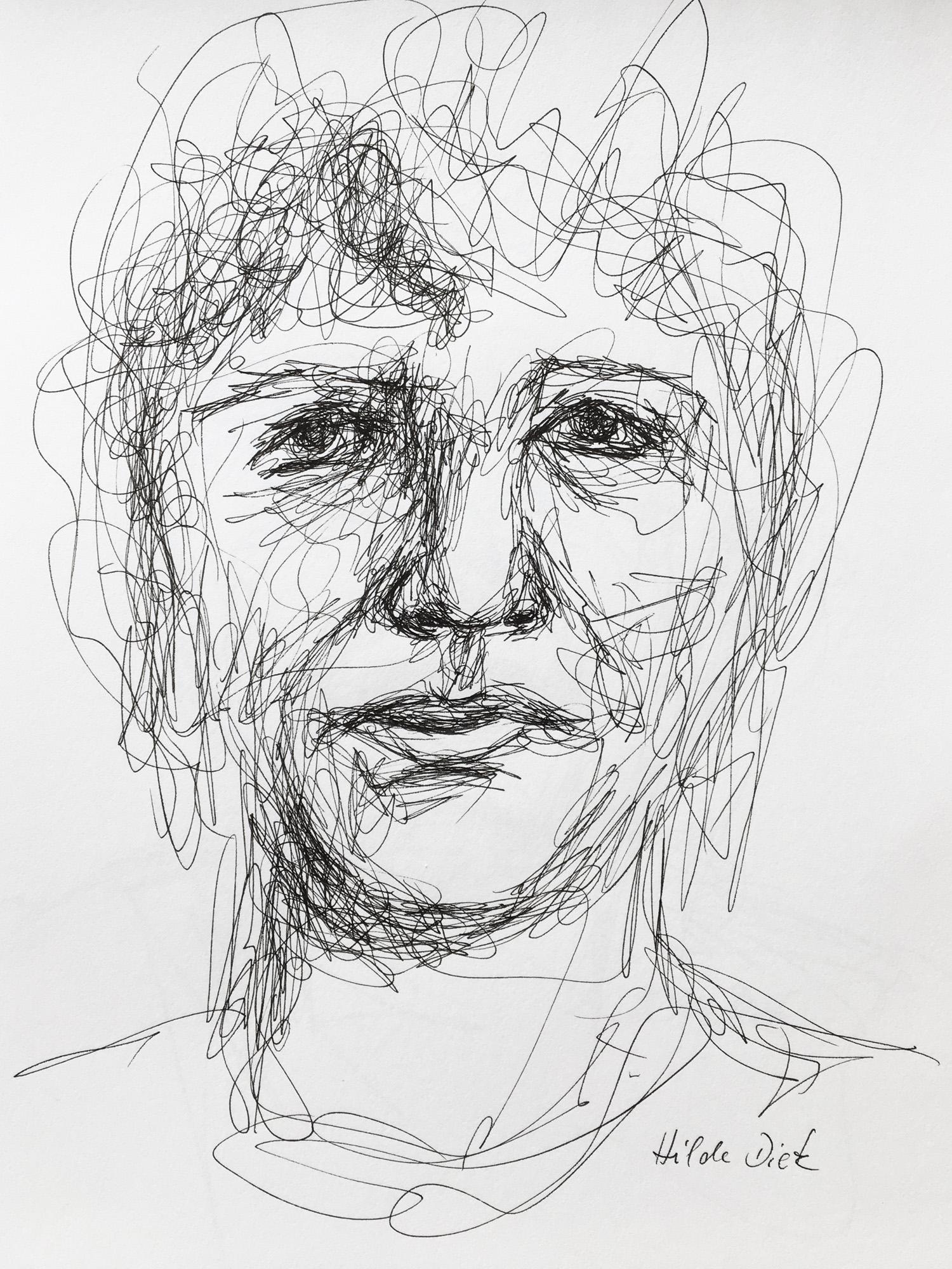 Hilde_Dietz_Menschenbilder_Zeichnung_Skizzen_2_04.jpg