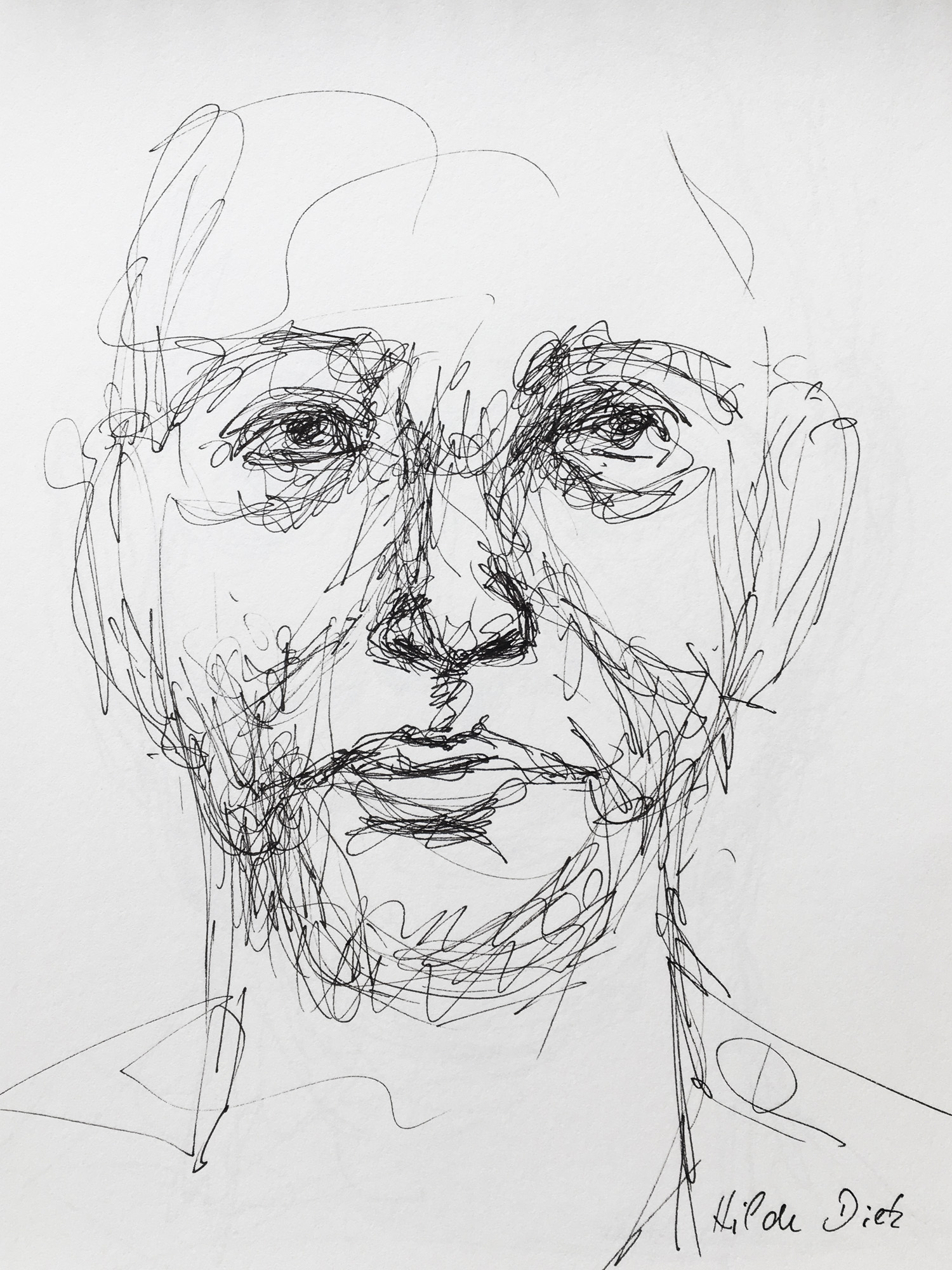 Hilde_Dietz_Menschenbilder_Zeichnung_Skizzen_2_10.jpg