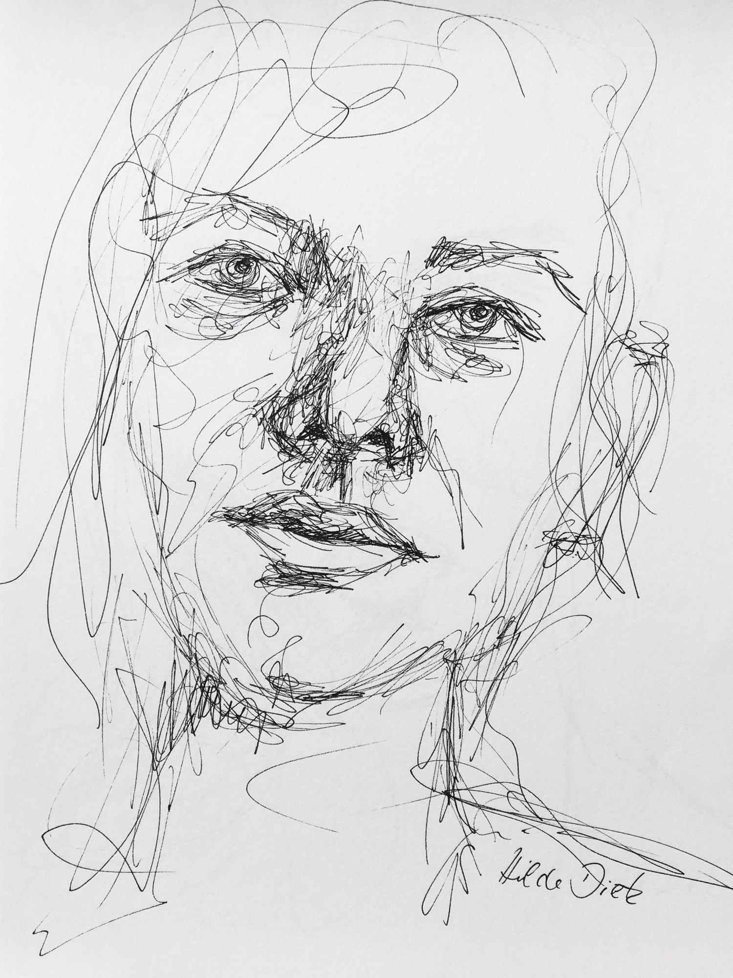 Hilde_Dietz_Menschenbilder_Zeichnung_Skizzen_2_12.jpg