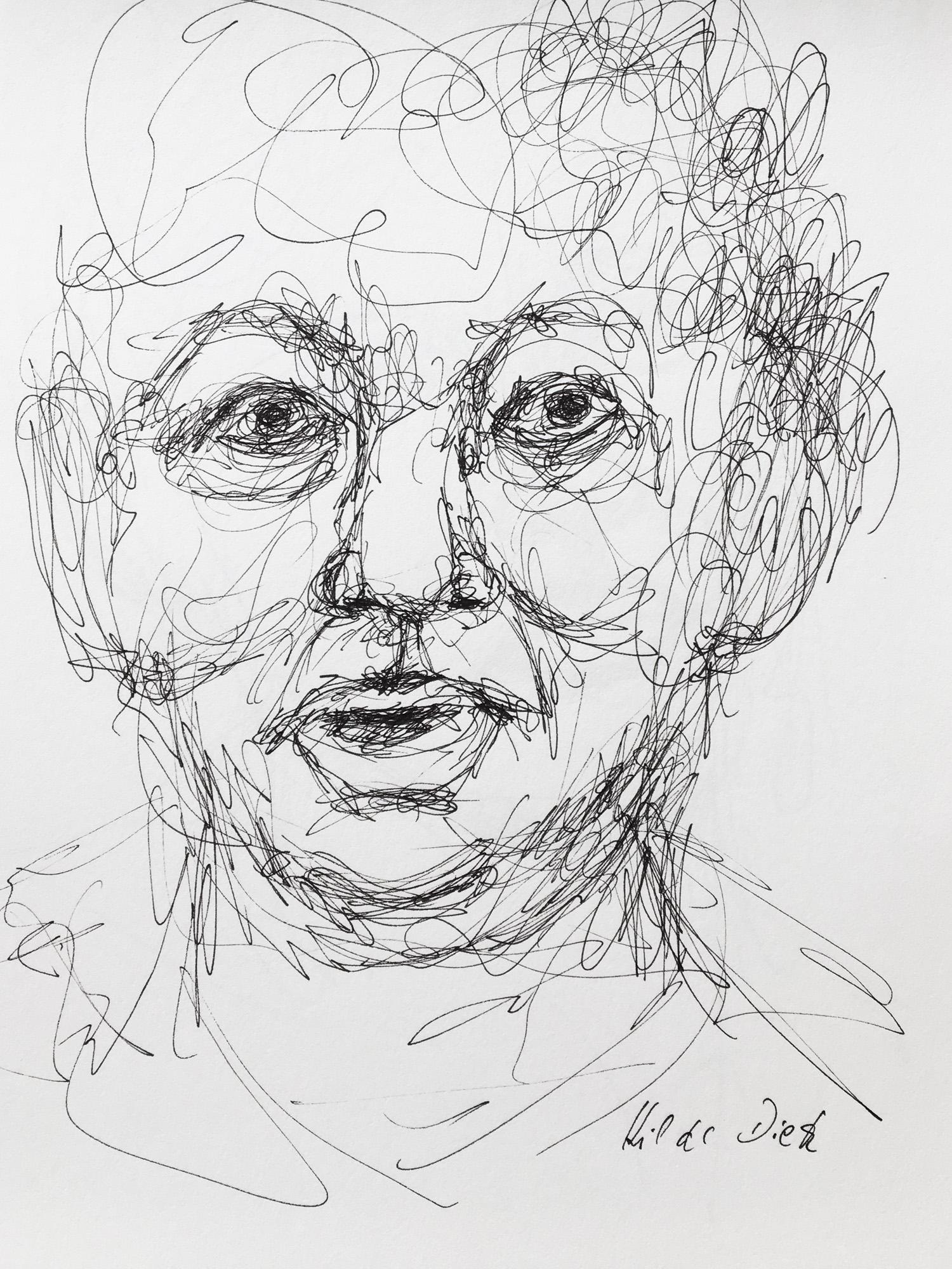 Hilde_Dietz_Menschenbilder_Zeichnung_Skizzen_2_15.jpg