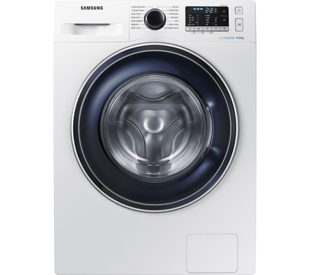 Washing Machine_u_10161590.png