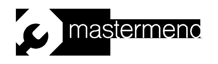 Mastermend-Logo_White.png
