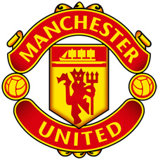 Man-U-Logo-copy.jpg
