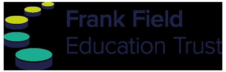 FFET logo.png