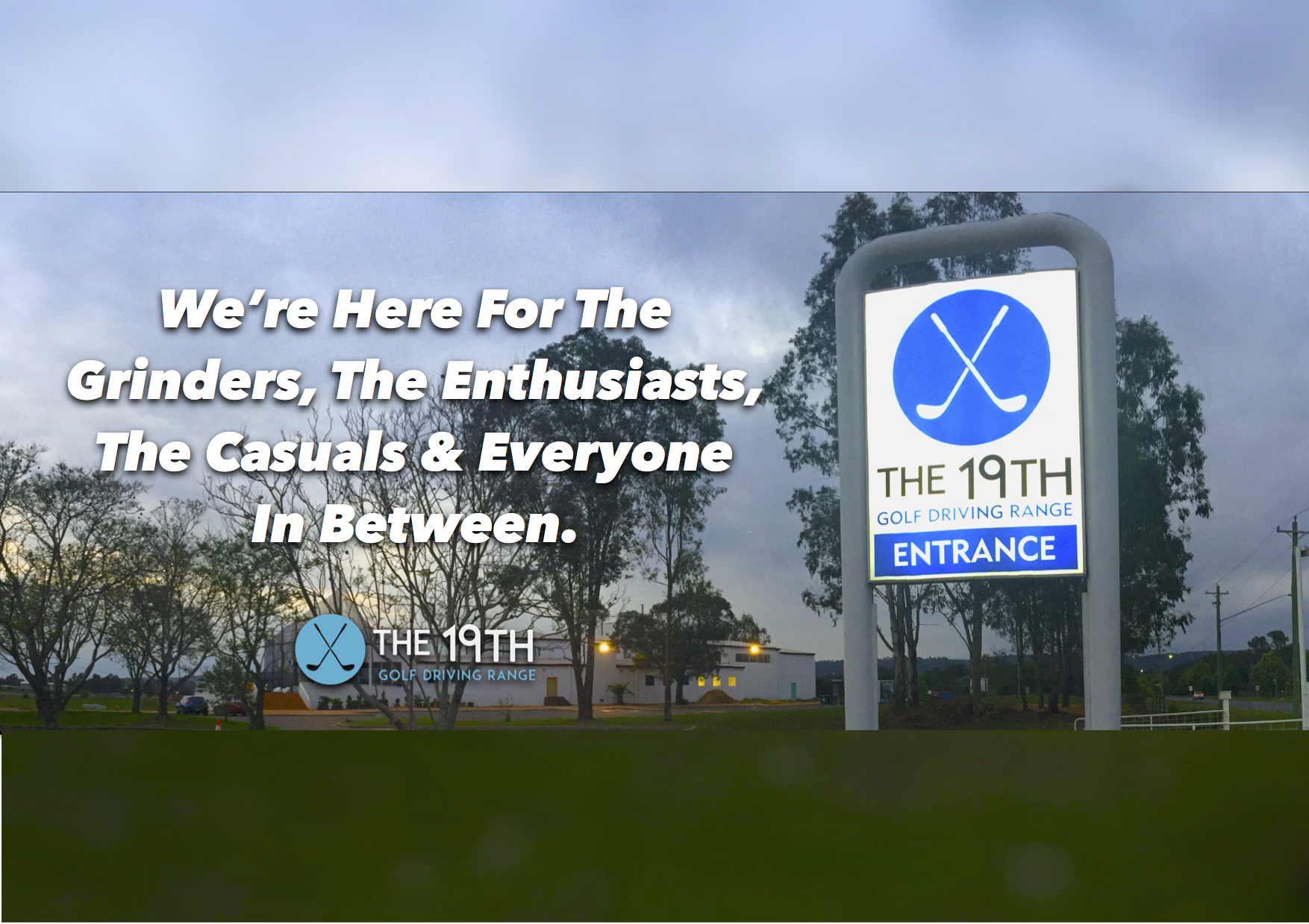 Front Sign Homepage Banner.jpg