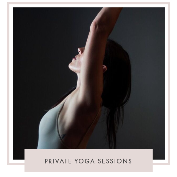 Private Yoga Lessons.jpg