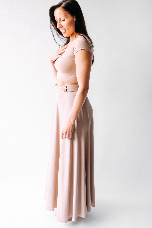 Healer Skirt.jpg