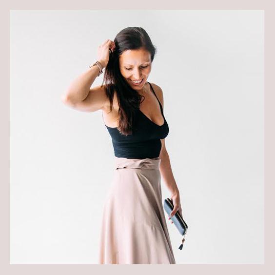 The Healer Skirt.jpg