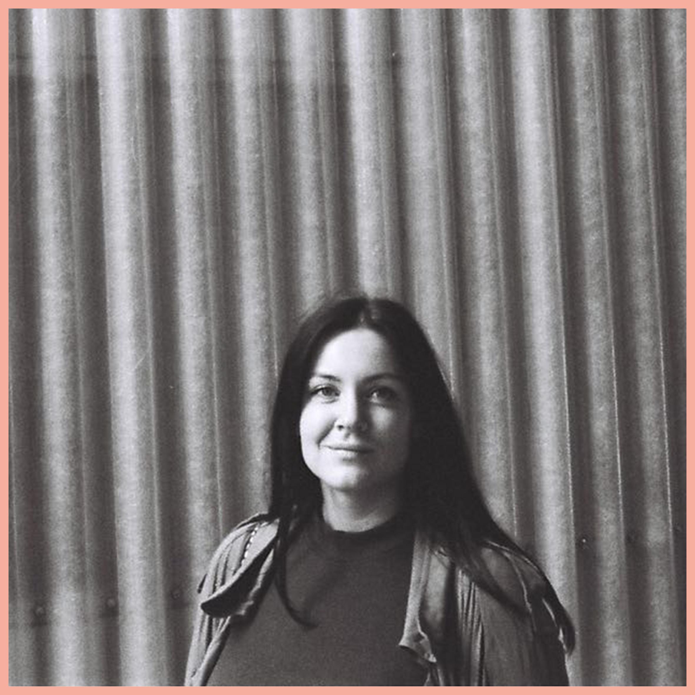 Natali Kuhn - Solutions Architect at Relay42