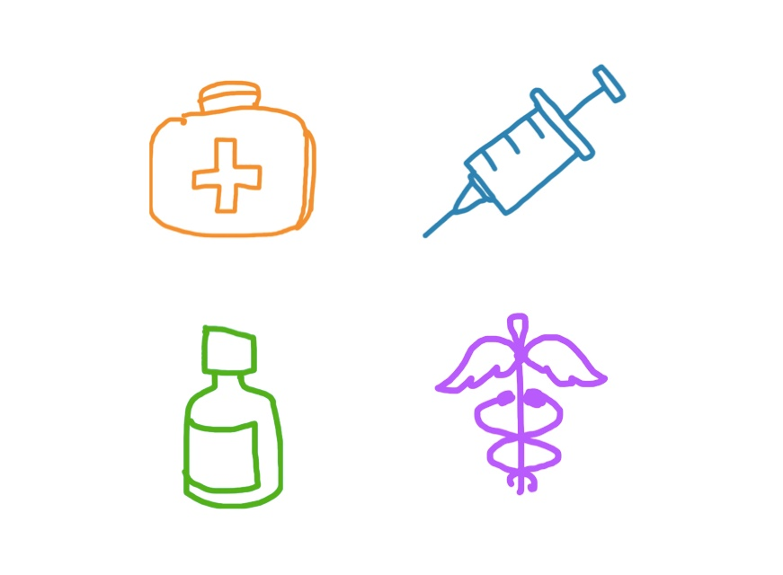 4 Medical Icons Colour.jpeg