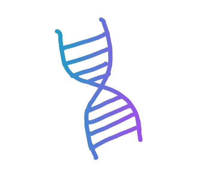 DNA Blue Purple.jpg