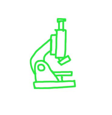 Microscope Green.jpg