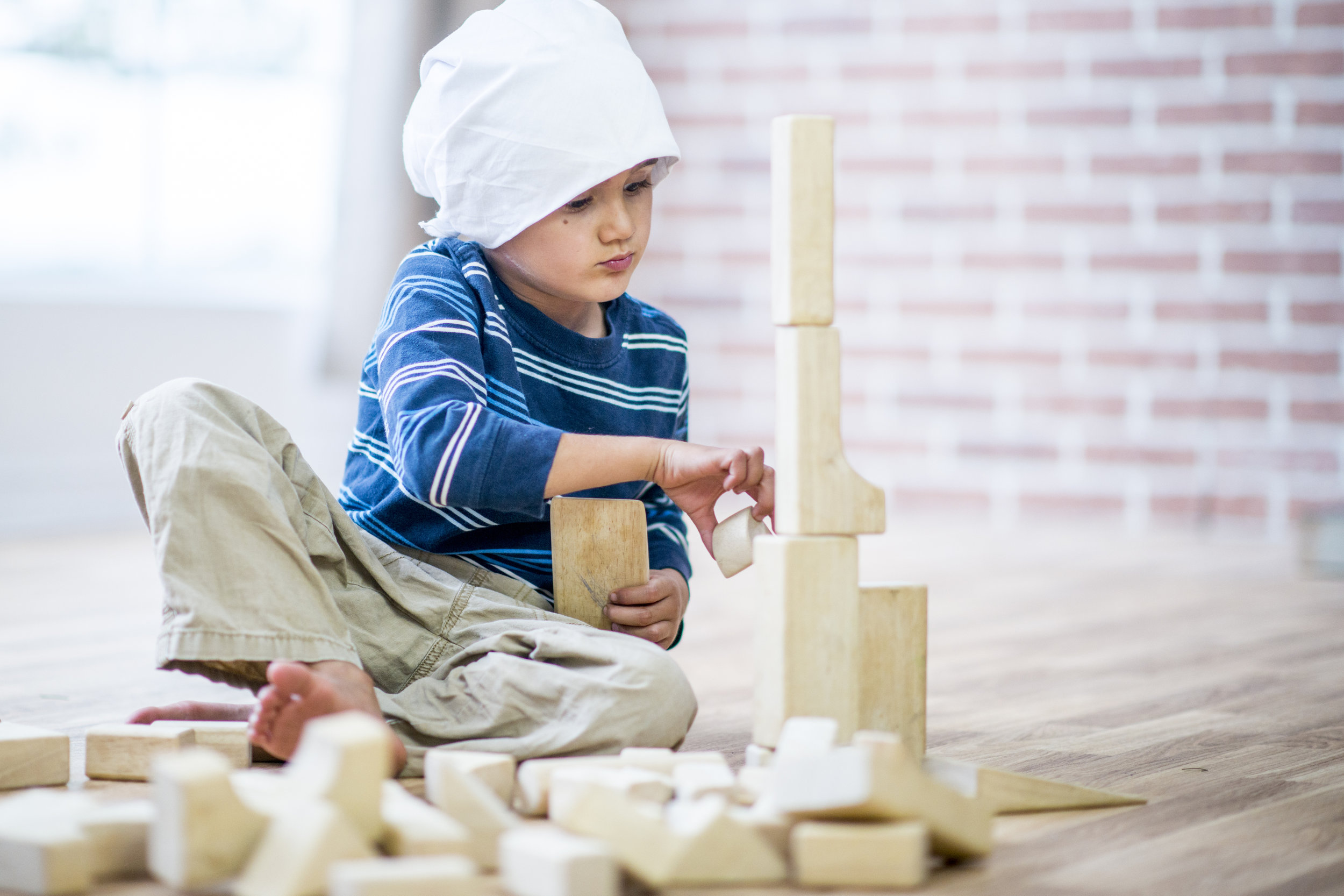 aPODD foundation Child Building Blocks.jpg