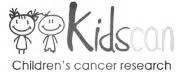 KidsCan Logo.jpg