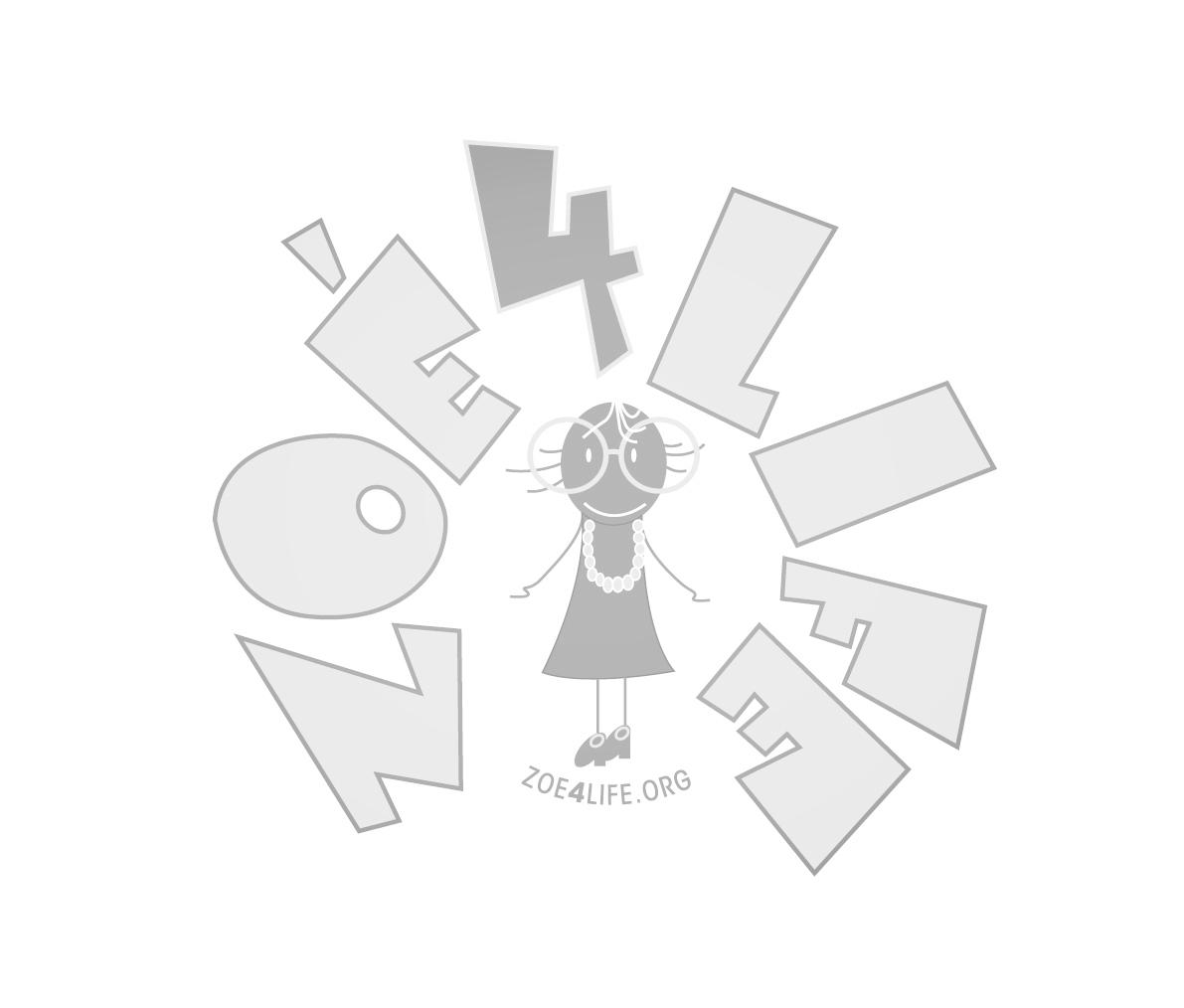 Logo-ZOE4LIFE-sansfond.jpg