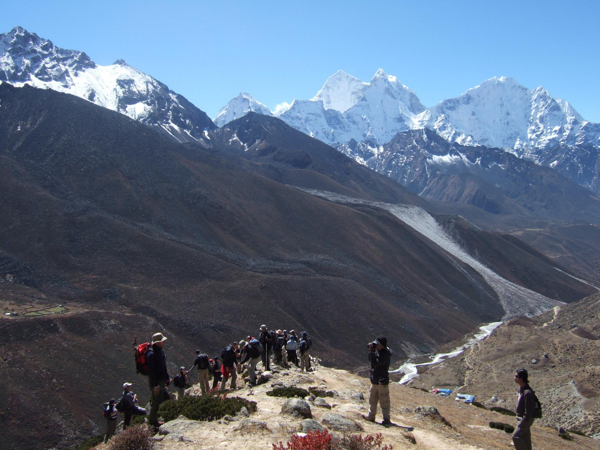 Everest (17).JPG