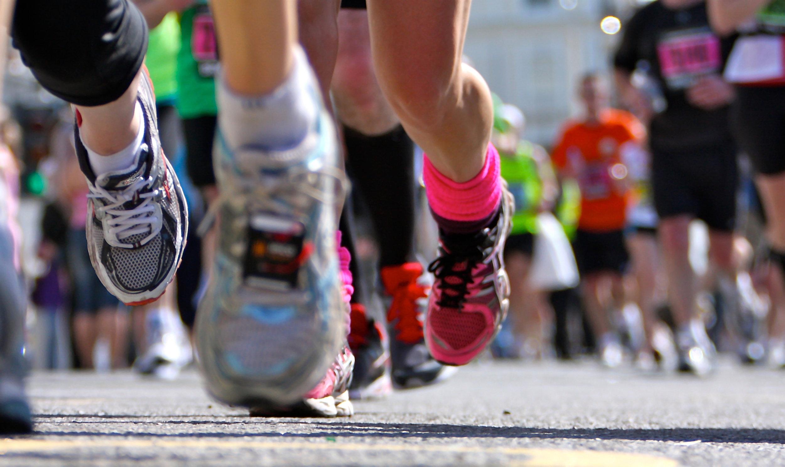 Run for aPODD.jpg