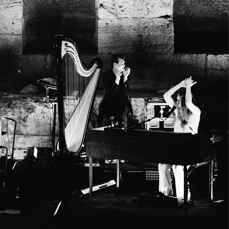 Florence + The Machine 2019