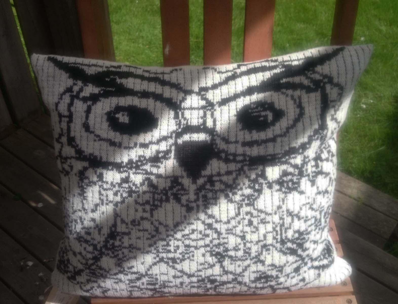 Owl pillow 2016-0707 2.jpg
