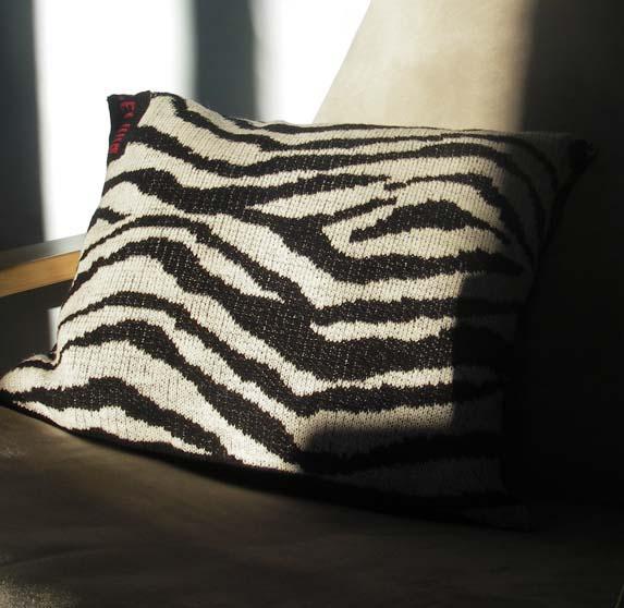 Zebra kudde liten.jpg