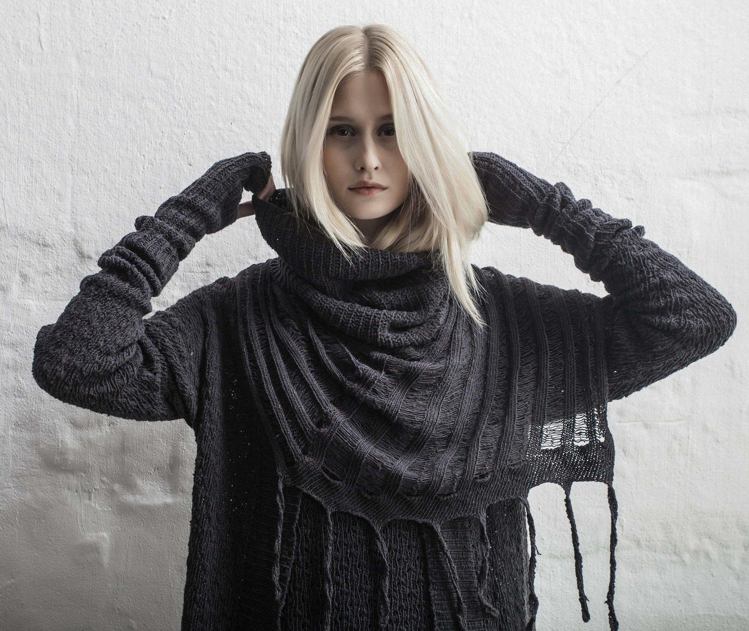 leluma design knitwear 2b.jpg