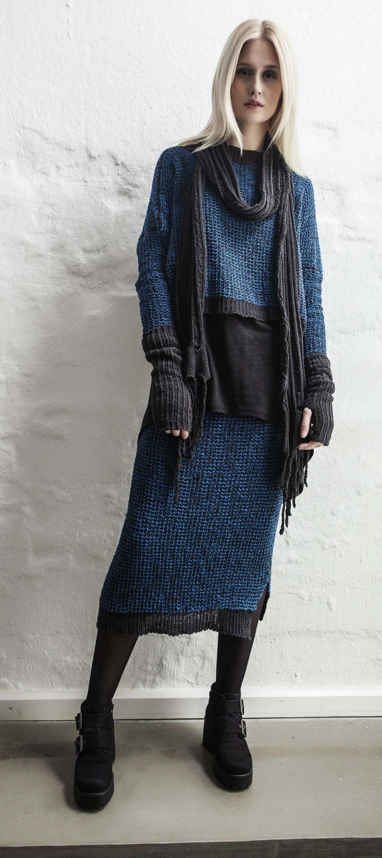 kjol pulover baksida franssjal handledsv2.jpg