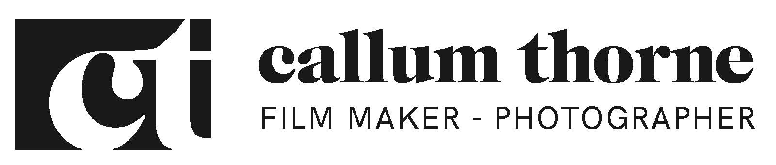 callum-thorne-logo-horizontal-dark.png